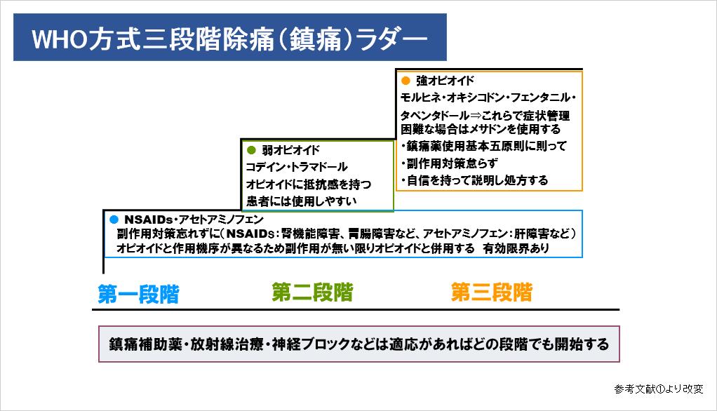 ガイドライン 日本緩和医療学会 - Japanese …